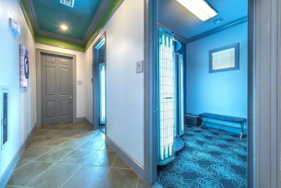 Photos See Our Amazing Amenities Apartments Amp More